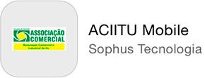 app_aciitu