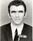 Jacir Sbrissa