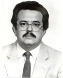 Adauto R. da Silva