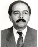 José Luiz de Oliveira