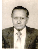 José Francischinelli Sobrinho