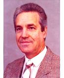 Osvaldo Penatti