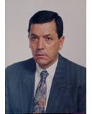 José Carlos Cristofoletti