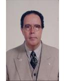 Fernando F. Coelho