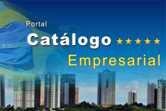 catalogo_empresarial