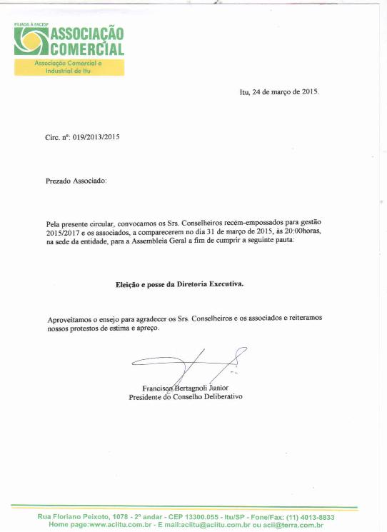 circularconvocacaopossediretoria20152017