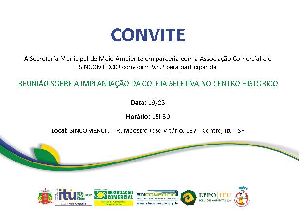 convite_coleta_seletiva