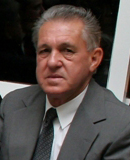 Esmael Daldon