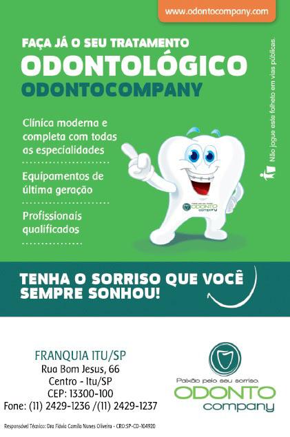 odontocompany(1)