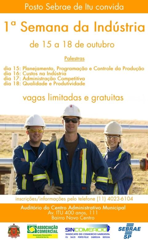 semanadaindustria1(1)