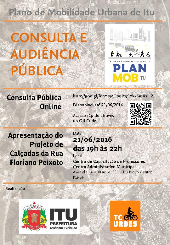 consultauadienciapublica210616