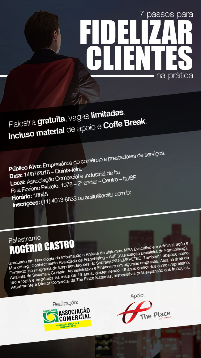 palestra14072016aciisite