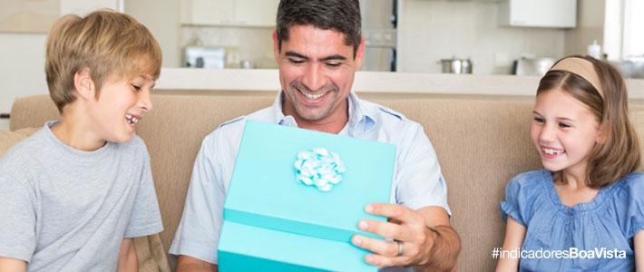 vendas-para-o-dia-dos-pais-crescem-12-em-2014-diz-boa-vista-scpc