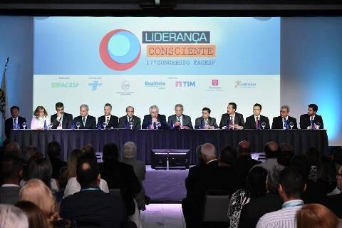 foto2-congresso-facesp-2016
