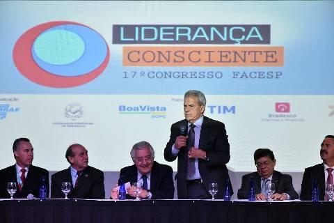 foto4-congresso-facesp-2016