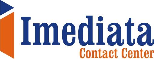Logo Imediata