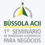 bannersitebussolaacii