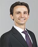 Rafaello C. I. Lorenzon