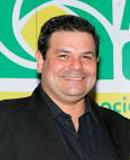 Murilo de Moares Tuvani - 2019/2021